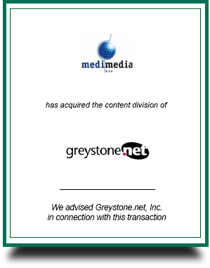 Greystone.Net, Inc